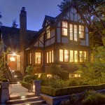 Elegantly Remodeled Tudor Home in Coveted Mount Baker. Sold (Multiple Offers)! 1905 33rd Ave S, Seattle, WA 98144