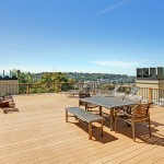 Stunning, Remodeled Condominium Home in the Heart of Capitol Hill! Sold! 730 Bellevue Ave E #305, Seattle, WA 98102