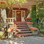 Remarkable 1910 Montlake Craftsman. Experience The Good Life! Sold (Multiple Offers)! 1824 24th Ave E, Seattle 98112