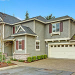 Stunning Kirkland Home in Summer Grove! Sold (Eight Offers)! 9837 NE 138th PL #13, Kirkland, WA 98034
