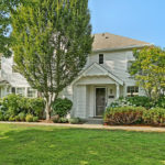 Opportunity Knocks In Highland Parc! Sold! 421 227th Lane NE, Sammamish, WA 98074