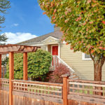 Prepare To Fall In Love In West Seattle's Gatewood! Sold! 4140 SW Holden St, Seattle, WA 98136