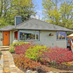 It Doesn't Just Look Right…It Feels Right. Sold! 4009 32nd Ave SW, Seattle, WA 98126