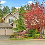 Island Lane Beckons with a Quality Burnstead Home. Prepare for Love At First Sight! Sold! 8470 SE 69th Place, Mercer Island 98040